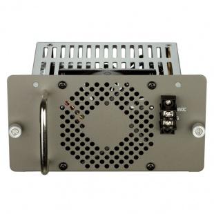 منبع تغذیه برای شاسی DMC-1000 دی-لینک مدل DMC-1001