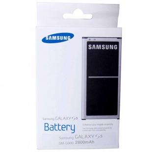 باتری گوشی سامسونگ S5
