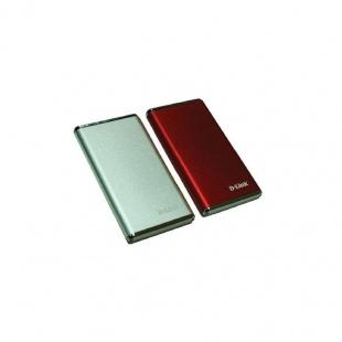پاور بانک نقرهای دی-لینک مدل DPB-4000