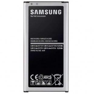 باتری موبایل سامسونگ S5