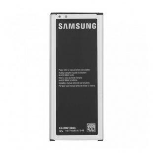 باتری گوشی سامسونگ Galaxy Note 4