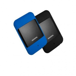 ADATA HD700 External Hard Drive – 2TB