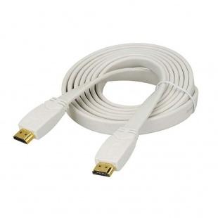 کابل HDMI دی-لینک مدل HCB-4AAWHIF-1-8 به طول 1.8 متر