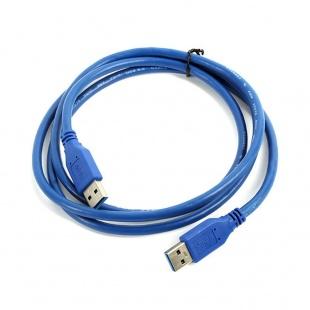 کابل USB3.0 مدل MN-150 طول 1.5 متر