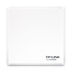 آنتن تقویتی تی پی-لینک TL-ANT5823B