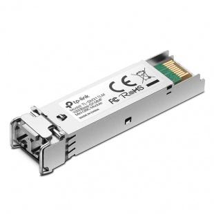 ماژول Multi-mode فیبر گیگابیت TP-LINK مدل TL-SM311LM