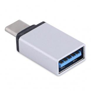 تبدیل USB به USB-C مدل Fashion