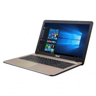 لپ تاپ ایسوس مدل VivoBook X540UB - E