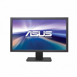 مانیتور تجاری 21.5 اینچ ASUS مدل SD222-YA