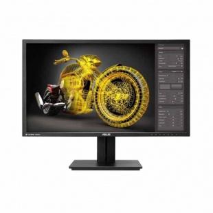 مانیتور Gaming ایسوس 28 اینچ با رزولوشن 4K مدل PB287Q