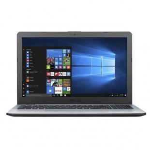 لپ تاپ ایسوس مدل K542UF – C