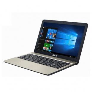 لپ تاپ ایسوس مدل X541UV – N