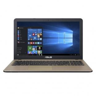لپ تاپ ایسوس مدل X541UV – L