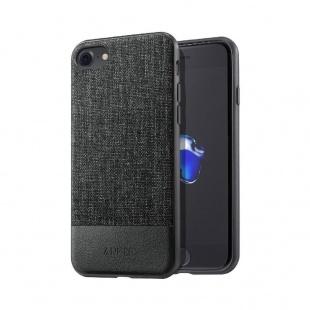 کاور انکر مدل A7057 SlimShell برای گوشی موبایل آیفون 7