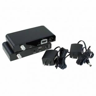 توسعه دهنده ویدئو HDMI لنکنگ مدل LKV379