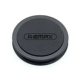 پایه نگهدارنده گوشی ریمکس مدل RM-C30