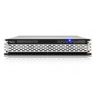 ذخیره ساز تحت شبکه رکمونت دکاس مدل W8900