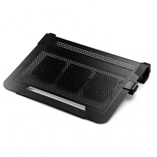 پایه خنک کننده کولر مستر مدل NotePal U3 PLUS