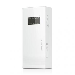 پاوربانک مودم همراه 3G تی پی-لینک مدل M5360