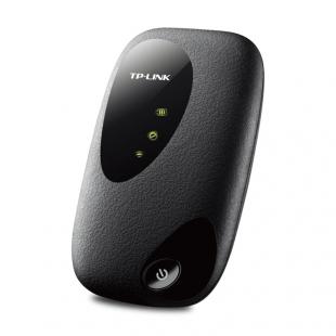 مودم 3G قابل حمل تی پی-لینک مدل M5250