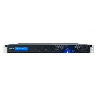 ذخیره ساز تحت شبکه رکمونت دکاس مدل N4510U PRO