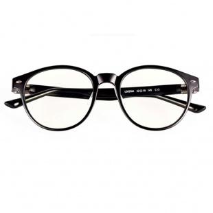 عینک شیائومی مدل Qukan W1