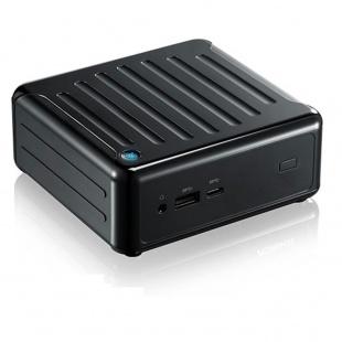 کامپیوتر کوچک ازراک مدل Beebox-S 6100U