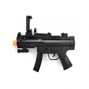 تفنگ واقعیت مجازی مدل AR 800