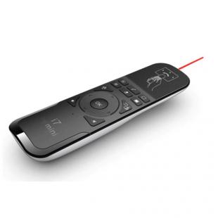 پرزنتر مینی رای مدل Air Mouse i7