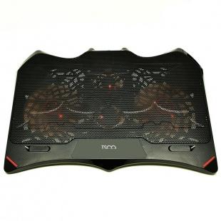 پایه خنک کننده تسکو مدل TCLP 3102 Coolpad