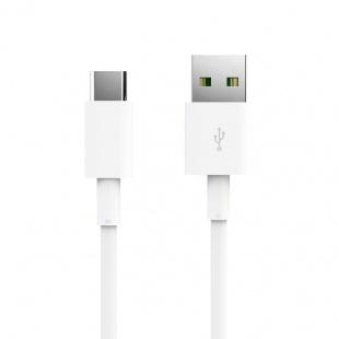 کابل تبديل USB-C به USB اوريکو ATC-10 طول 1 متر