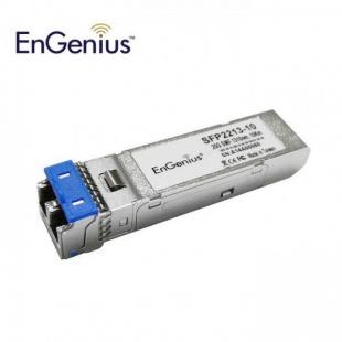 ماژول فیبر نوری انجینیوس مدل SFP2213-10