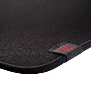 موس پد زوئی مدل GTF-X Mouse Pad