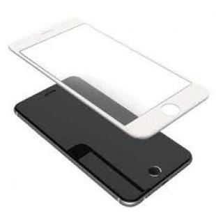 محافظ صفحه نمايش نزتک مدل IP 7 FULL 3D مناسب برای آيفون 7