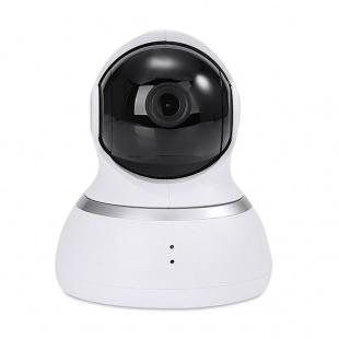 دوربین هوشمند تحت شبکه ۳۶۰ درجه Yi شیائومی مدل Dome