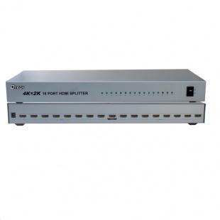 اسپلیتر HDMI شانزده پورت دیتک مدل DT-7416