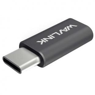 مبدل Micro USB به USB-C ویولینک CAU3C3MB1