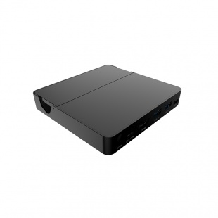 داک استیشن USB C ویولینک مدل UHP3D01G