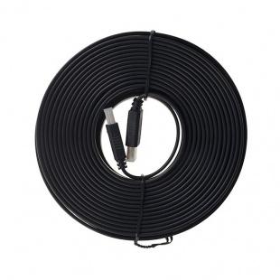 کابل HDMI تسکو مدل TC 76 با طول 10 متر