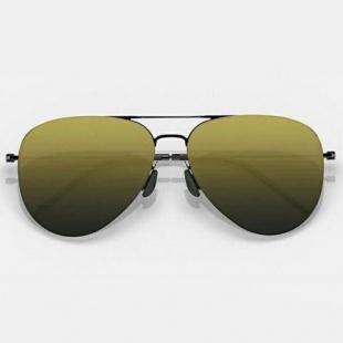 عینک آفتابی TS شیائومی