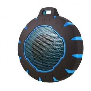 Accofy Rock S7 Portable Bluetooth Speaker