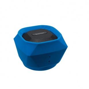 Accofy Rock S6 Mini Portable Bluetooth Speaker