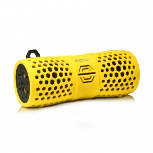 Accofy Rock S6 Max Portable Speaker