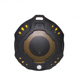 Accofy Rock S6 Plus Portable Bluetooth Speaker