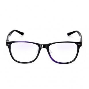 عینک محافظ شیائومی مدل Roidmi B1