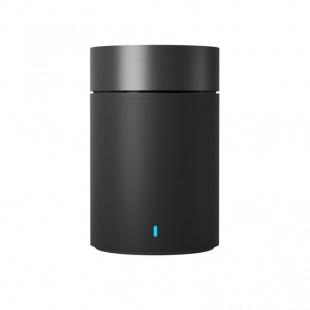 اسپیکر Xiaomi Round Bluetooth  نسخه ۲