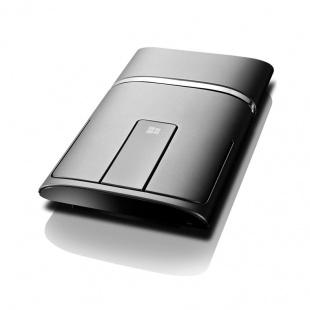 ماوس بیسیم لنوو مدل N700