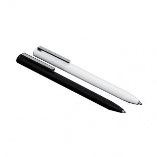 خودکار شیائومی مدل Mijia Roller Pen