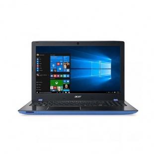 Acer E5 (575)  I7(7500) 8 1TB 2G