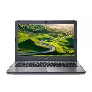 لپ تاپ 15 اینچی ایسر مدل i5 8 1t 4 Aspire F5-573G-579C